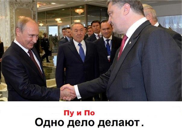 Пу и По ОДНО ДЕЛО ДЕЛАЮТ.jpg