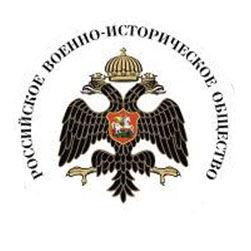 Москва Парад-ШОУ  7 ноября 2016 Полуторка Мединского с гербом РВИО.jpg