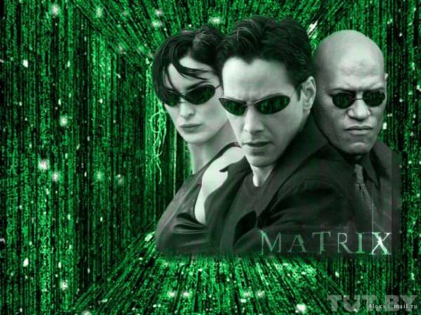 Агенты Матрица Matrix_agents.jpg