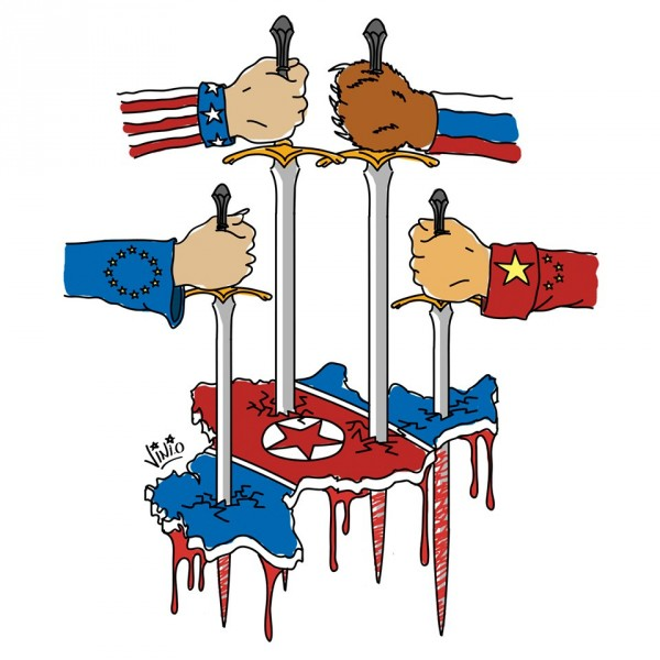 Глобал капиталисты и КНДР.jpg