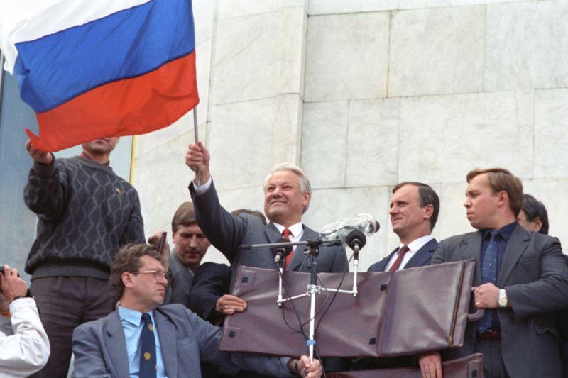 Ельцин август 1991 года.jpg