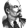 Ленин Владимир Ильич.jpg