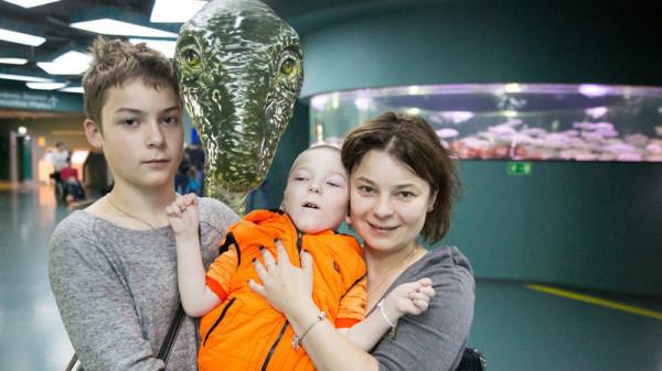 Екатерина Коннова Фото с сайта Change.org.jpg