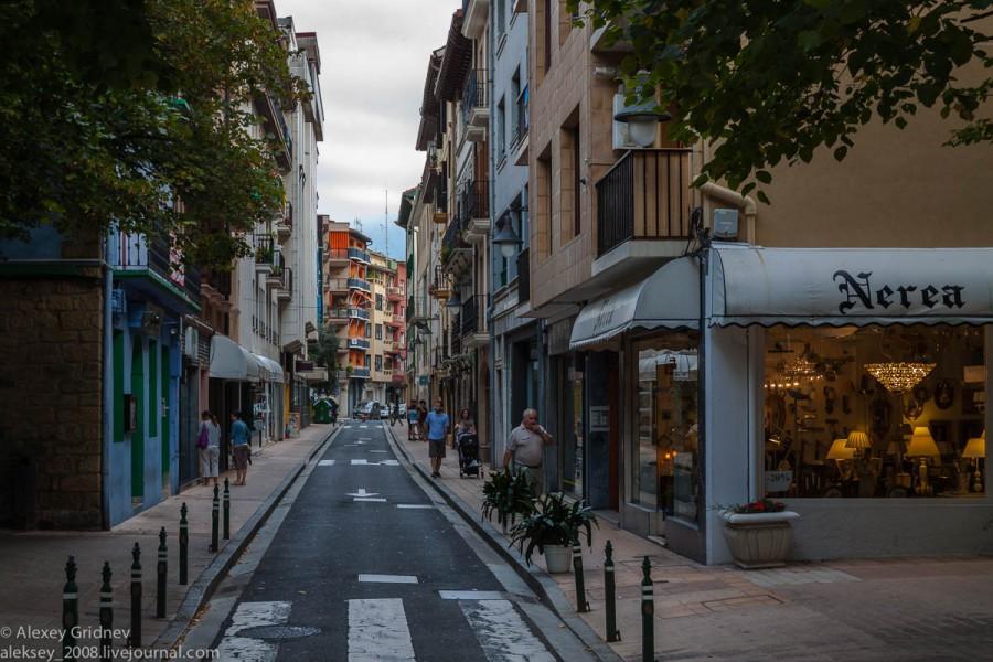 Spain 2013-0072