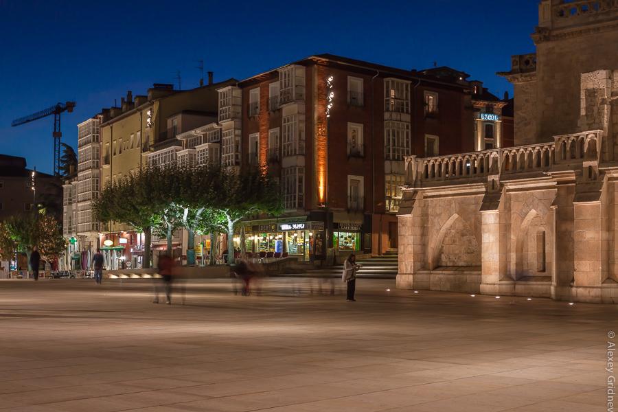 Spain-0130