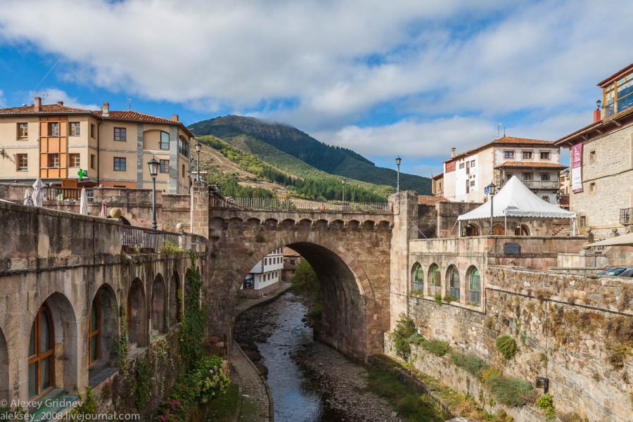 Spain 2013-0165