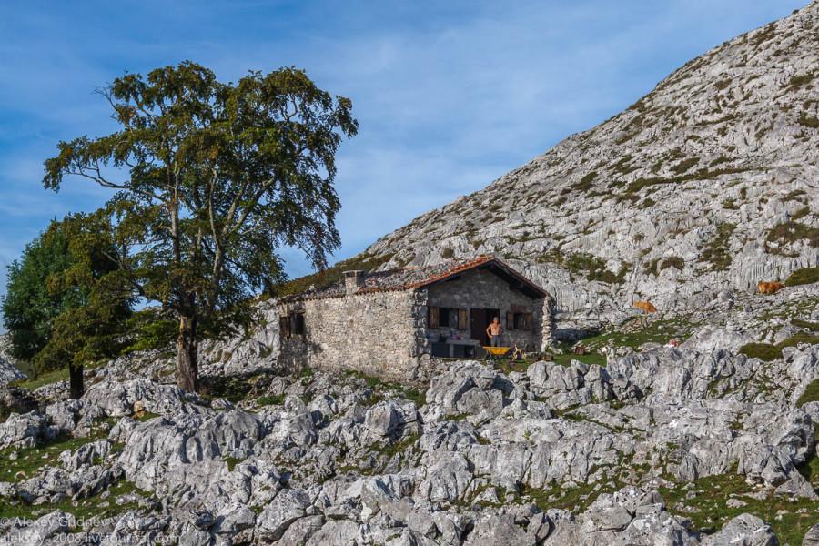 Spain 2013-0190