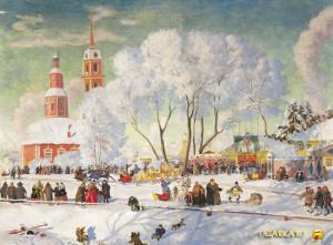 1329635437_na-maslenicu-20-fevralya-statusi-pozdravleniya-stihi-2