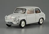 ЗАЗ-965 1960 г.