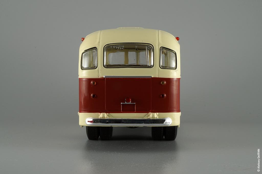 ЗиЛ-158В-13