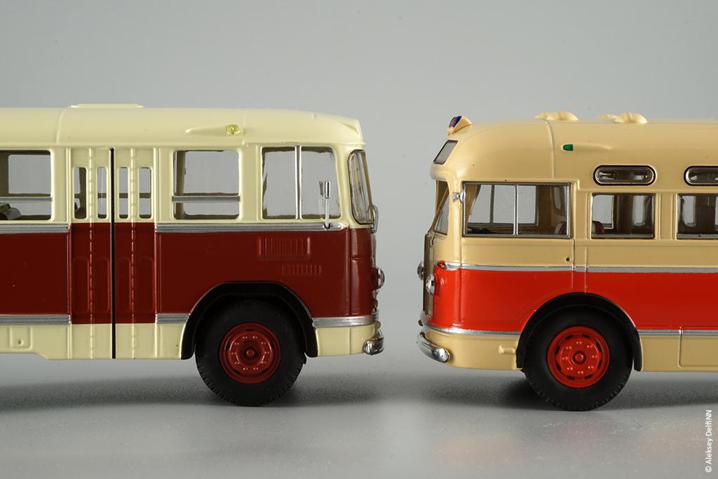 ЗиЛ-158В-23