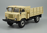 ГАЗ-66-12