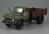 САЗ-3503