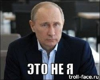 http://ic.pics.livejournal.com/aleksey_kurakin/76821054/41822/41822_900.jpg