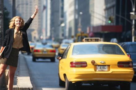 taxi, такси, такси-форум