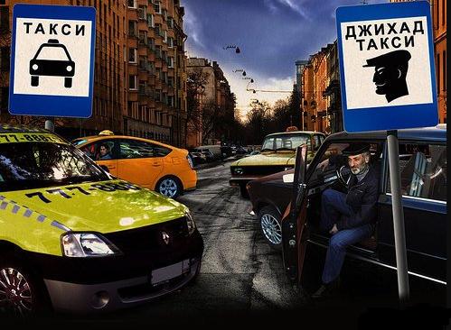 Продажа автомагнитол хабаровск