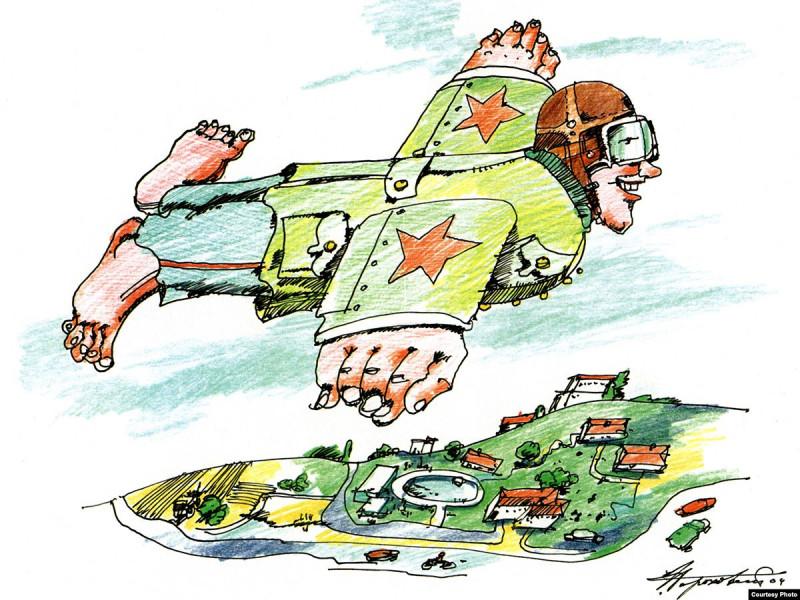 Военный летчик прикольные картинки, открытку