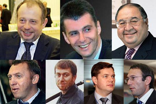 кремль и москва сити рейтерс.jpg