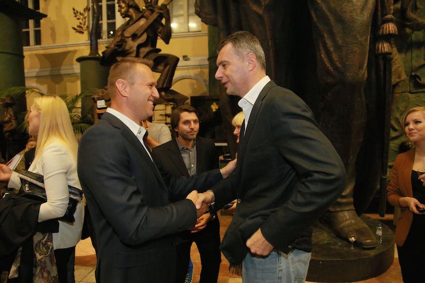 навальный прохоров.jpg