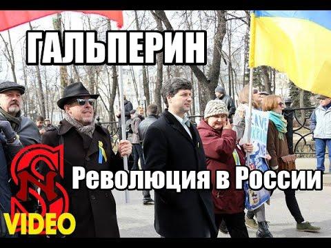 русский марш0.jpg