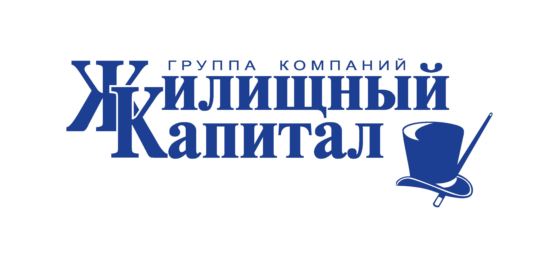 upl_336_logotip