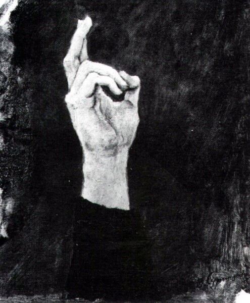 5482 рука боярыни Морозовой.jpg