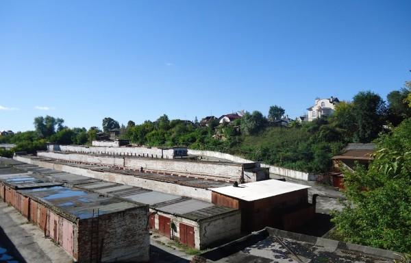 Большое городище Чимги-туры 79018770