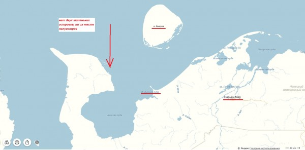 000-111 Колгуев и два островка.jpg