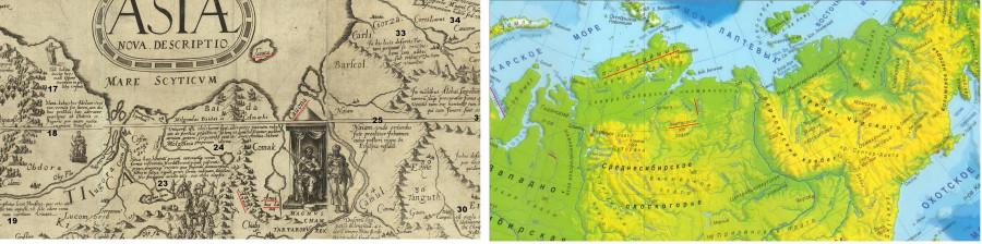 000-129 Тазата остров.jpg