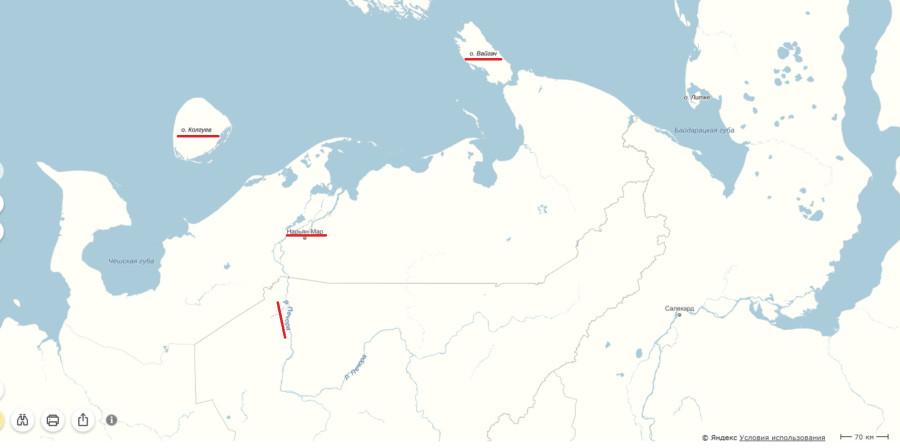 000-118 река Печора.jpg