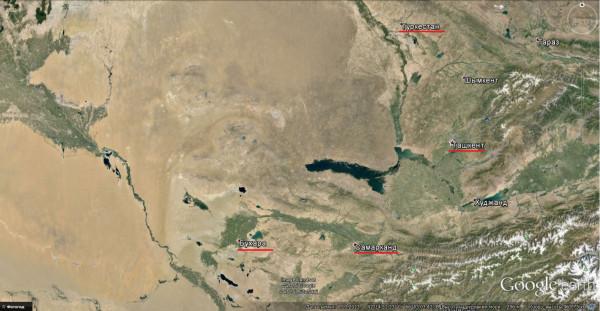 000-145-1 Каспий восток.jpg