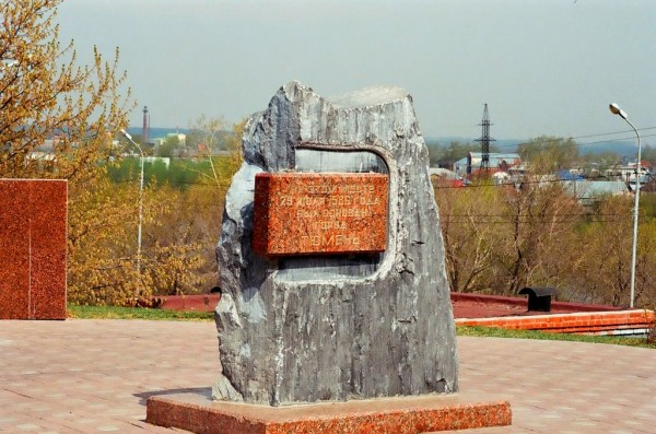 1586 24599682 Мельников Владимир
