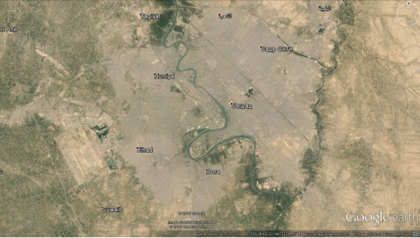 000-154-8 Багдад g2.jpg