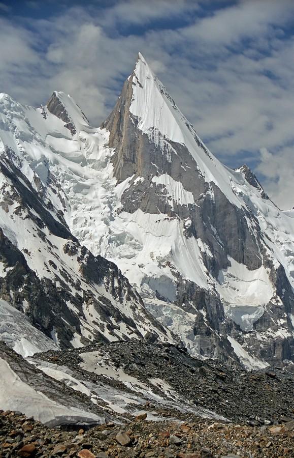 000-180Laila_Peak.jpg