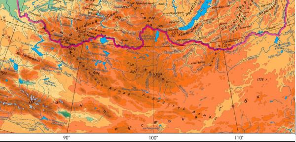 000-177 Хархорин и Алтай.jpg