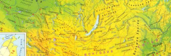 000-178 Хархорин и Байкал.jpg