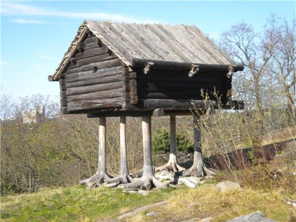 ps 005 лабаз в Скандинавии e912316f8b86.jpg