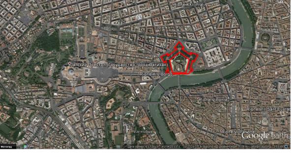 013 Рим Ватикан 02
