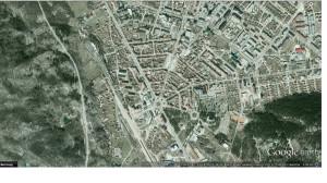 017 Никшич 04 2 км