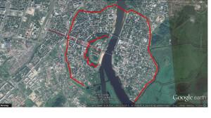 026 Великий Новгород 02