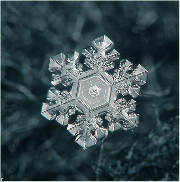 064 снежинка 01