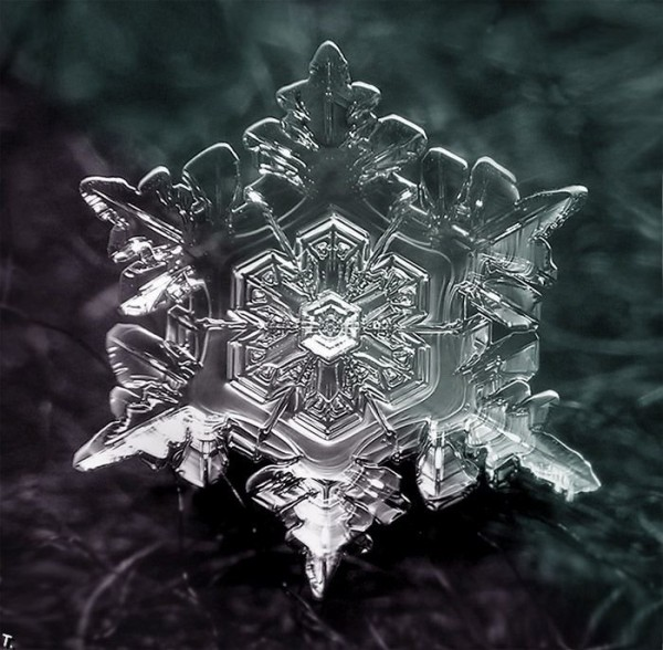 066 снежинка 04