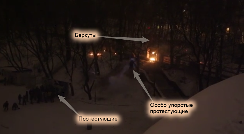 2014-01-24_12h28_53
