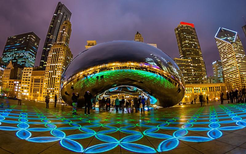 ChicagoCity.jpg