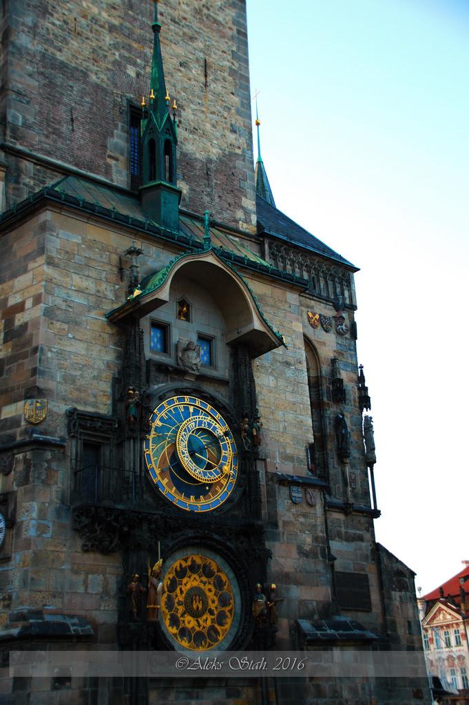 Прага DSC_5537
