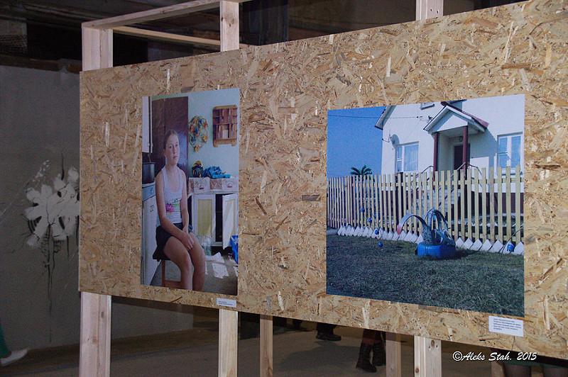 фотовыставка 2015 008