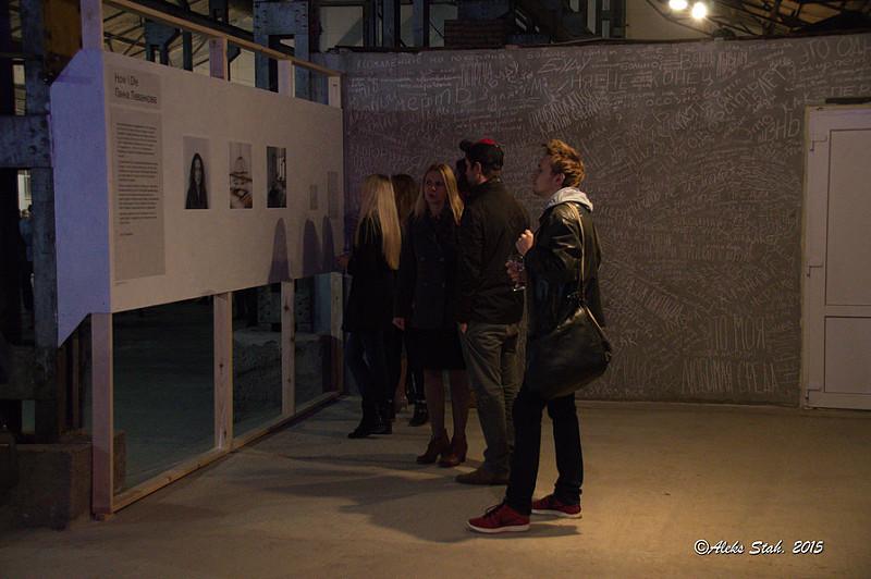 фотовыставка 2015 019