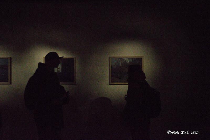 фотовыставка 2015 025