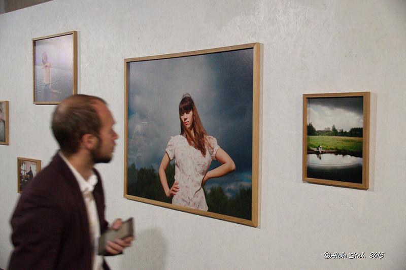 фотовыставка 2015 040
