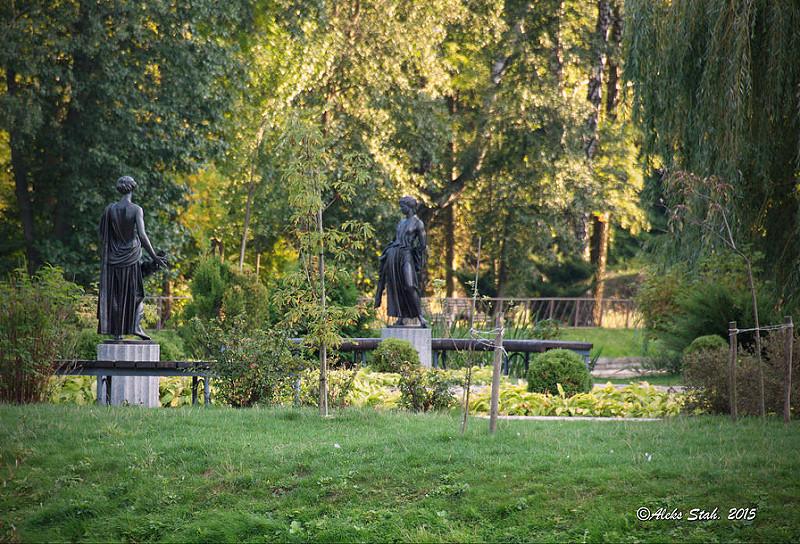 статуи 001